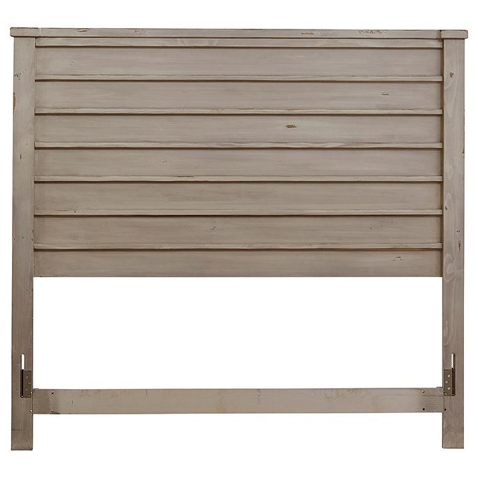 Harcourt Queen Headboard by Progressive Furniture at Value City Furniture