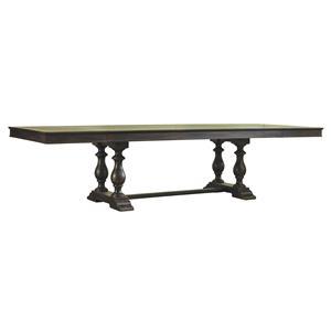 Montserrat Dining Table
