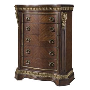 Pulaski Furniture Del Corto Chest