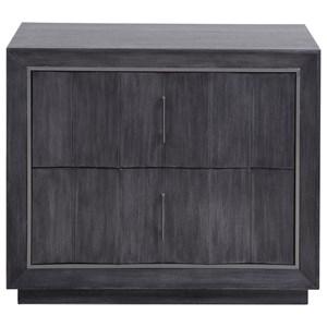 Pulaski Furniture Echo Nightstand
