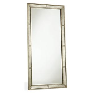 Pulaski Furniture Farrah Mirror