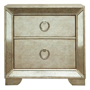Pulaski Furniture Farrah Nightstand
