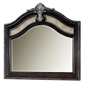 Pulaski Furniture Reflexions Mirror
