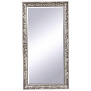 Pulaski Furniture Rhianna Rhianna Floor Mirror