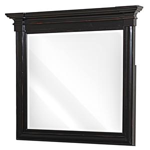 Pulaski Furniture Yardley Mirror