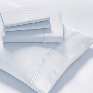 Twin XL Sheet Set