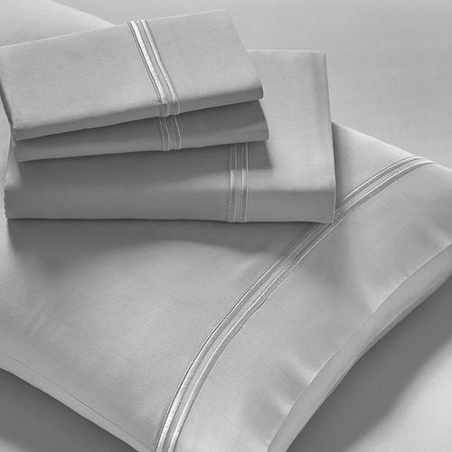 Elements Tencel Sheets Split King Sheet Set at Ultimate Mattress