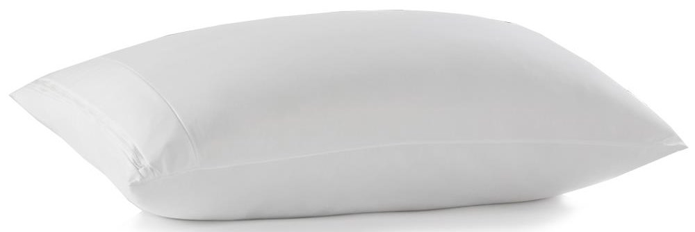 OmniGuard Air Exchange Queen Pillow Protector at Ultimate Mattress