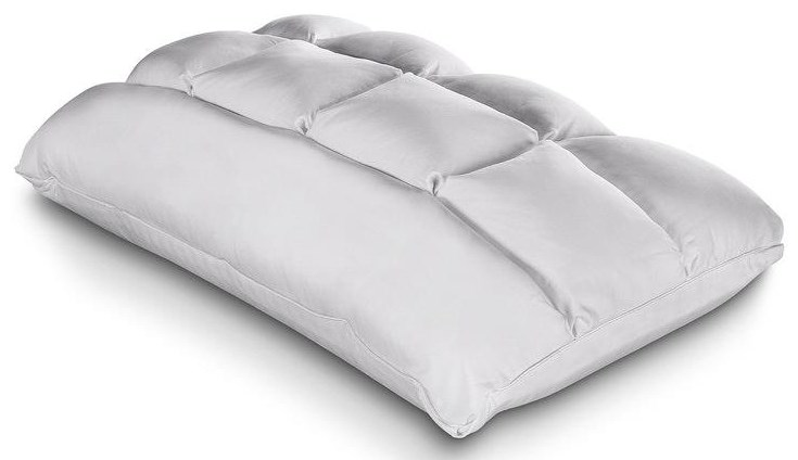 SUB-0 Pillow Pillow at Ultimate Mattress