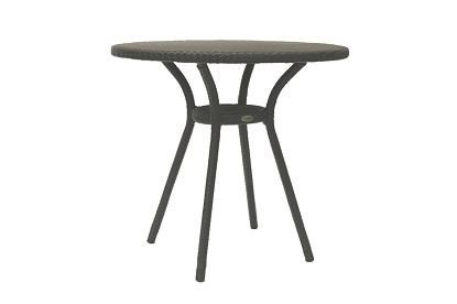 Universal Dining Table by Ratana at C. S. Wo & Sons Hawaii
