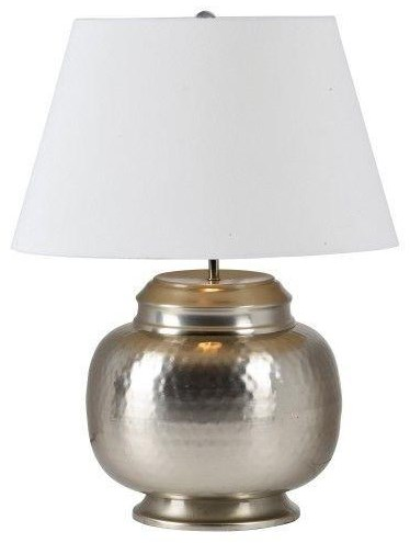 Lamp Table Lamp by Ren-Wil at Stoney Creek Furniture