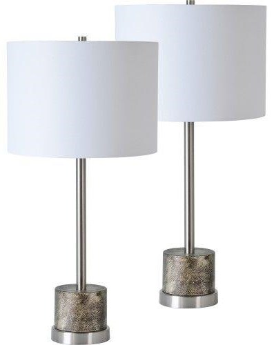 Lamp Vail Table Lamp by Ren-Wil at Stoney Creek Furniture