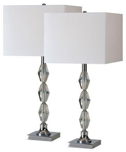 Lamp Moira Table Lamp by Ren-Wil at Stoney Creek Furniture