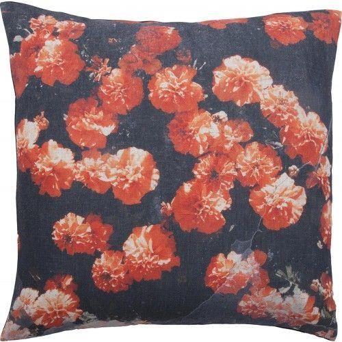 Pillow Rosalie Toss Pillow by Ren-Wil at Stoney Creek Furniture
