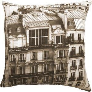 Dorado Toss Pillow