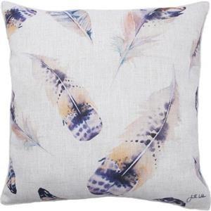 Keane Toss Pillow