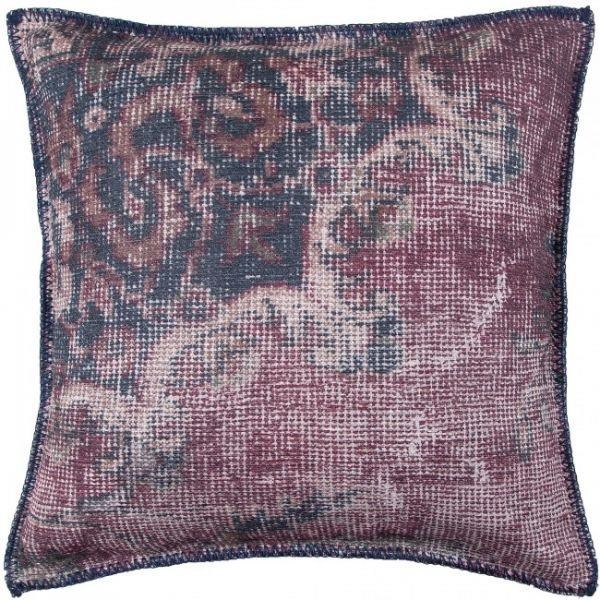 Pillow Moona Sq Cushion by Ren-Wil at Stoney Creek Furniture