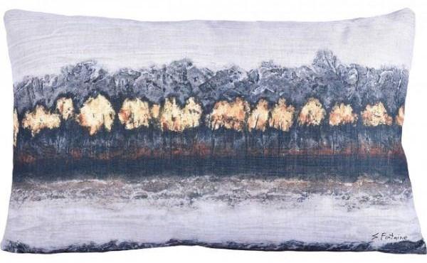 Pillow Glenridge Pillow by Ren-Wil at Stoney Creek Furniture
