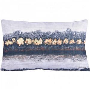 Glenridge Pillow
