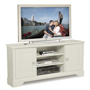 Riverside Furniture Essex Point TV Console