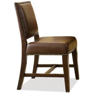 Riverside Furniture Latitudes Desk Chair
