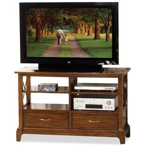 Riverside Furniture Lawrenceville Console Table