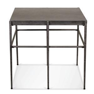 Riverside Furniture Lorraine End Table