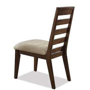Riverside Furniture Riata Side Chair