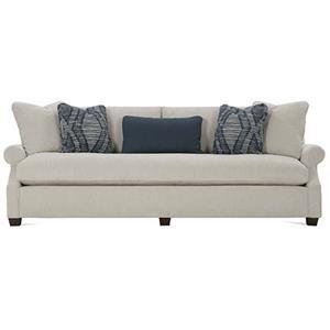 98'' Sofa