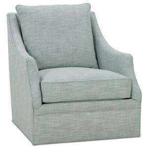 Swivel Chair