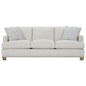 """84"""" Sofa"""