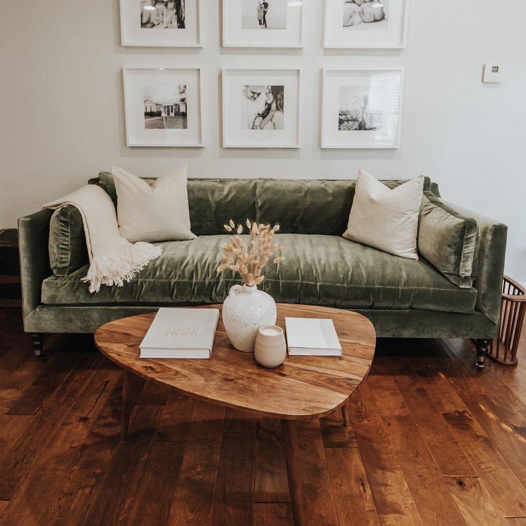Madeline Madeline Living Room by Robin Bruce at Sprintz Furniture