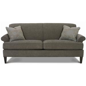 Rowe Avery  Sofa