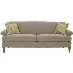 Rowe Avery Sofa