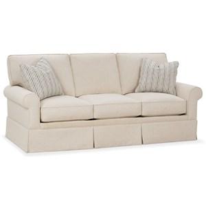 Customizable Sofa