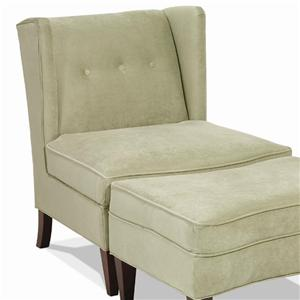 Rowe Caren Upholstered Chair