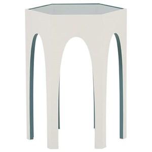 Spot Table