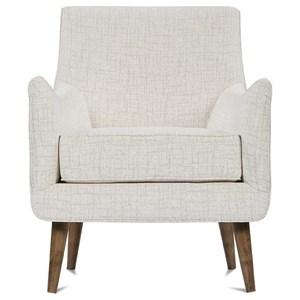 Nolan Chair