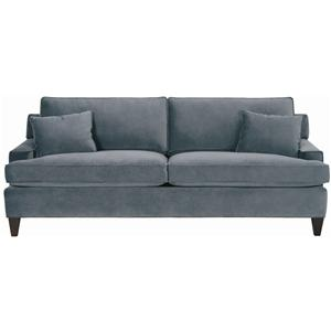 Rowe Chelsey Stationary Sofa