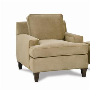 Rowe Chelsey Upholstered Chair