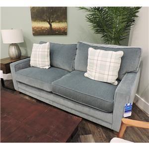 My Style I Sofa