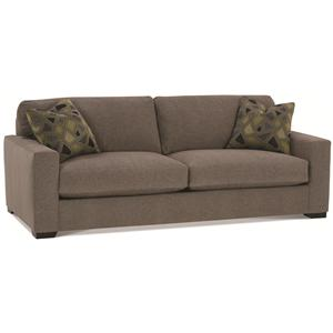 Rowe Dakota Sofa