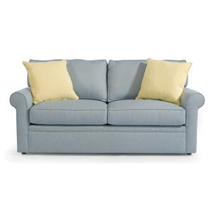 Rowe Dexter K340 Casual Style Sofa
