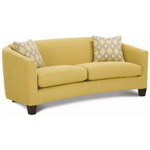 Rowe Easley Sofa