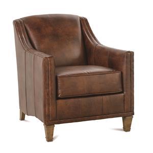 Rowe Gibson Chair