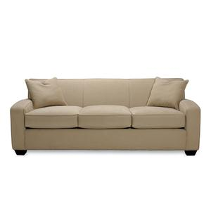 Rowe Horizon Sofa Sleeper