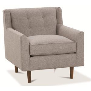 Rowe Kempner Chair