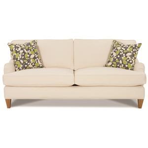 Rowe Markham Sofa
