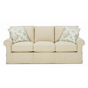 Rowe Nantucket  Sofa Sleeper