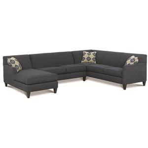 Page 4 of Sofas Nashville Franklin and Greater Tennessee Sofas Store